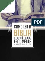 EbookComoLeraBibliaeEntendelaMaisFacilmente2Edicao