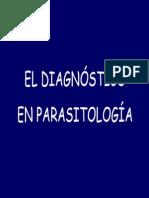 presentacion-practicas-parasitologia