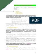 MECANISMO+y+PERIODOS+DEL+PARTO