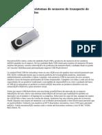 Solventes y sistemas de sensores de transporte de productos congelados