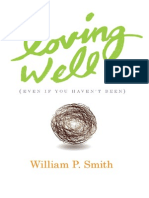 Loving Well (William Smith)