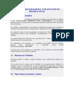 SIMBOLOS DE SOLDADURA Y DE ENSAYOS NO DESTRUCTIVOS.docx