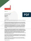 Foot Patrol Letter.docx.Doc