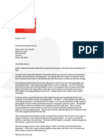 Foot Patrol Letter.docx.Doc