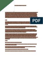 PIL Case Digests