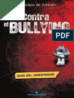 Contra Bulling