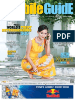 Mobile Guide Issue 167