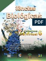 1-EVOLUCAO_BIOLOGICA