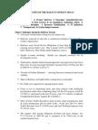 Railway Budget Speech 2014-15 Highlights _English_PDF