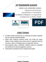 p10-MEDIOS DE TRANSMISION GUIADOS.pdf