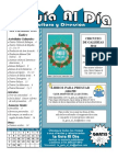 Guia Web Septiembre 2014.pdf