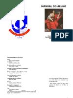001 Manual Do Aluno - Dpto História UFMT