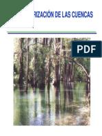 CUENCAS y sus caracteristicas.pdf