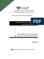 Libro Fundamentos Computacion