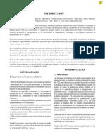 Lombricultura Desarrollo Sostenible