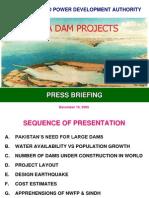 (Kalabagh Dam Project)Its for U Sohaib