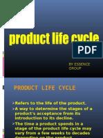 product life cycle of kelvinator