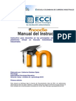 manualmoodle-100714182630-phpapp01