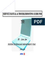 7521_ServiceManual