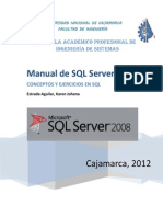 Youblisher.com-368313-MANUAL de SQL SERVER 2008 Reporting Service