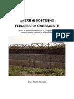 considrog_04.pdf