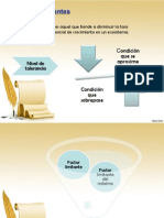 Factor Limitante.pptx