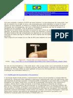 Rfid - Identificação Por Radiofreqüência - Sandra Regina Matias Santana Vi