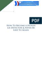 human-lie-detector.pdf