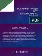 TRANSITO BRT.pptx