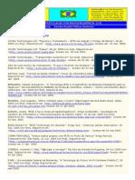 Rfid - Identificação Por Radiofreqüência - Sandra Regina Matias Santana Xiii