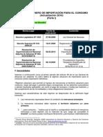 20100311-Importacion Para El Consumo _actualizacion 2010