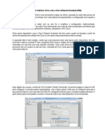 Cisco Network Assistant.pdf