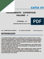 TUTORIAL-01 (superficie).pdf