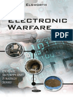 Career Warfare Pdf