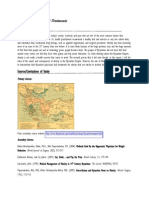 Chedore Tascha 0251335, Byzantine Research Paper