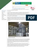 Exército Dos EUA Usa RFID Para Rastrear Paraquedas - RFID Estudos de Caso - RFID Journal Brasil I