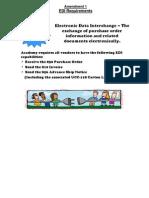 Import P.O Appendix_Final.pdf