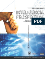 intelprospectiva.pdf