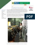 Exército Dos EUA Usa RFID Para Rastrear Paraquedas - RFID Estudos de Caso - RFID Journal Brasil IV