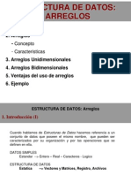 estructuras_arreglos.pdf