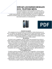 GUIA 13 PROCESADRO DE TEXTOS MICROSOFT WORD.docx