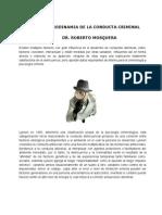 CRIMINODINAMIADELACONDUCTACRIMINAL (1)