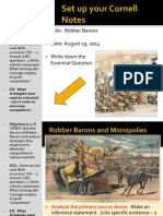 WEBNOTES - Day 2 - 2014 - RobberBarons-Carnegie