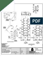 000-DG-PI14-0010 DWG