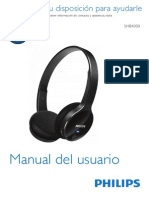manual usuario philips.pdf