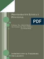 Clase1-Introducción-lógica-2014.pdf