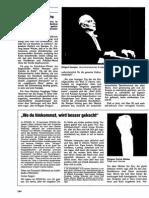SPIEGEL_01.05.1989 (Wie Dem Fischer Sin Fru)
