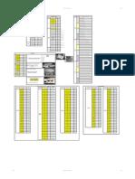 Diagrama de Etiquetado 2.0 - Nextel Rollout (1)