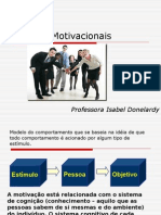 2014520_7261_Teorias+motivacionais