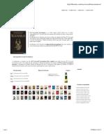 H P Lovecraft Necronomicon.pdf